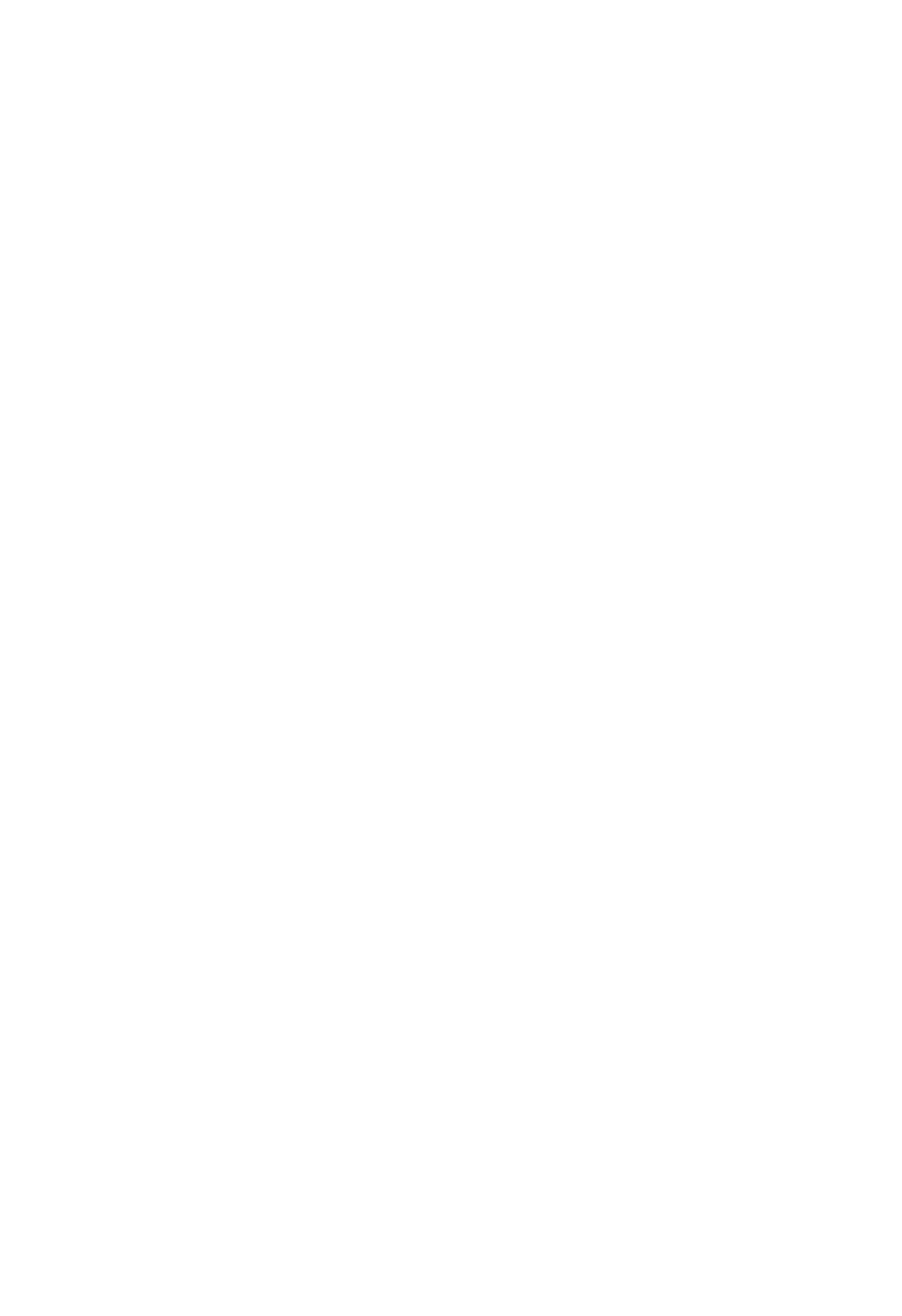 Lagom Agency